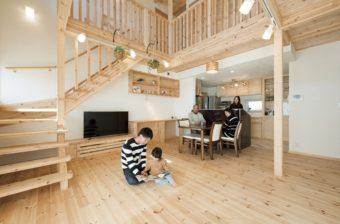 森の家 大和屋