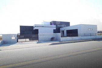 HIMAWARI Archi Factory